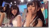 Kizaki Yuria no Team4 MV Micchaku Report (33)