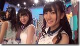 Kizaki Yuria no Team4 MV Micchaku Report (34)