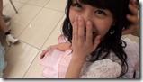 Kizaki Yuria no Team4 MV Micchaku Report (39)