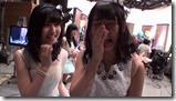 Kizaki Yuria no Team4 MV Micchaku Report (41)
