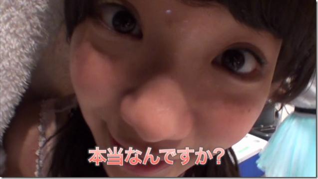 Kizaki Yuria no Team4 MV Micchaku Report (42)