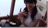 Kizaki Yuria no Team4 MV Micchaku Report (43)