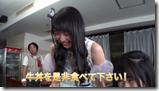 Kizaki Yuria no Team4 MV Micchaku Report (44)