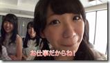 Kizaki Yuria no Team4 MV Micchaku Report (45)