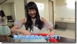 Kizaki Yuria no Team4 MV Micchaku Report (47)