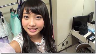 Kizaki Yuria no Team4 MV Micchaku Report (48)