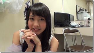Kizaki Yuria no Team4 MV Micchaku Report (49)