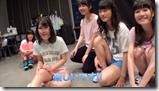 Kizaki Yuria no Team4 MV Micchaku Report (6)