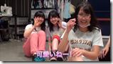 Kizaki Yuria no Team4 MV Micchaku Report (7)