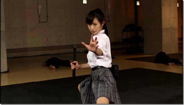 Takeda Rina (1)