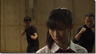 Takeda Rina (2)