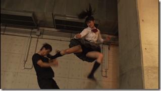 Takeda Rina (3)
