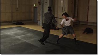 Takeda Rina (4)