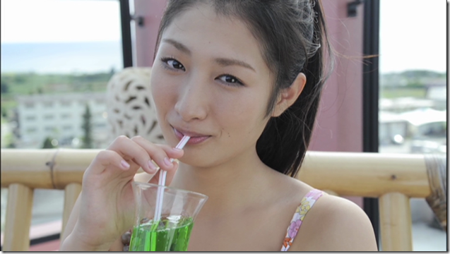 Takeda Rina in AngelRina (25)