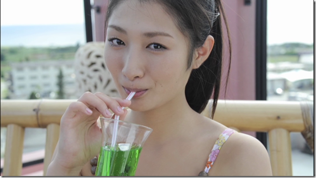 Takeda Rina in AngelRina (26)