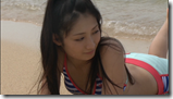 Takeda Rina in AngelRina (97)