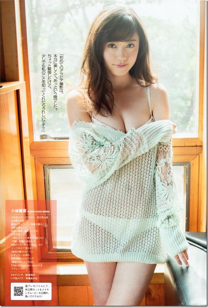 Weekly Playboy no.19.20 May 19th, 2014 (16)