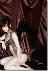 Weekly Playboy no.22 June 2nd, 2014 (7)