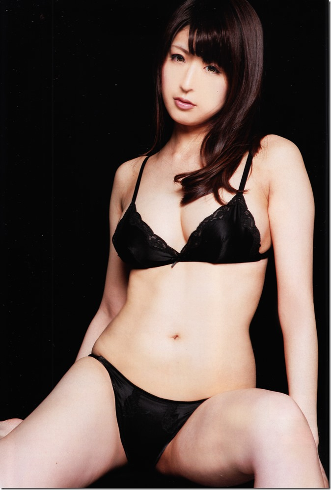 Weekly Playboy no.24 June 16th, 2014 (42)