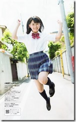 Weekly Playboy no.24 June 16th, 2014 (6)