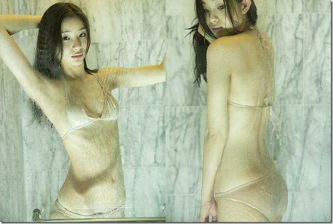 Adachi Rika Otona Mode (10)