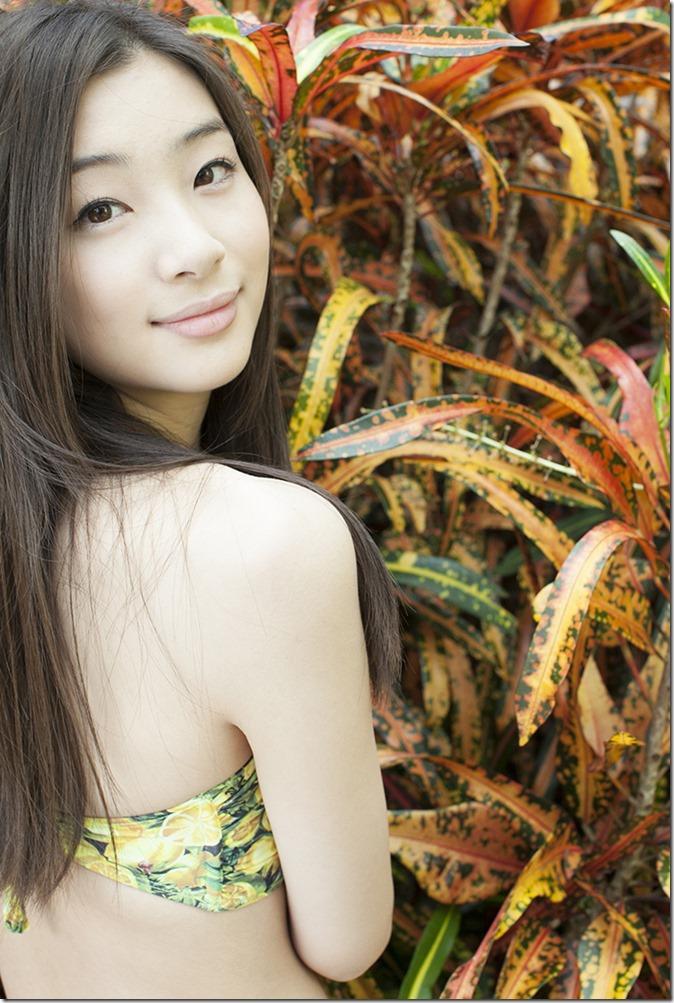 Adachi Rika Otona Mode (19)