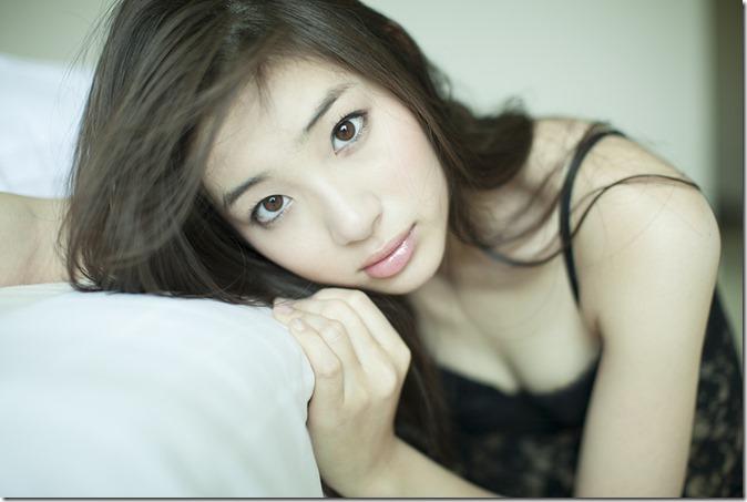 Adachi Rika Otona Mode (34)