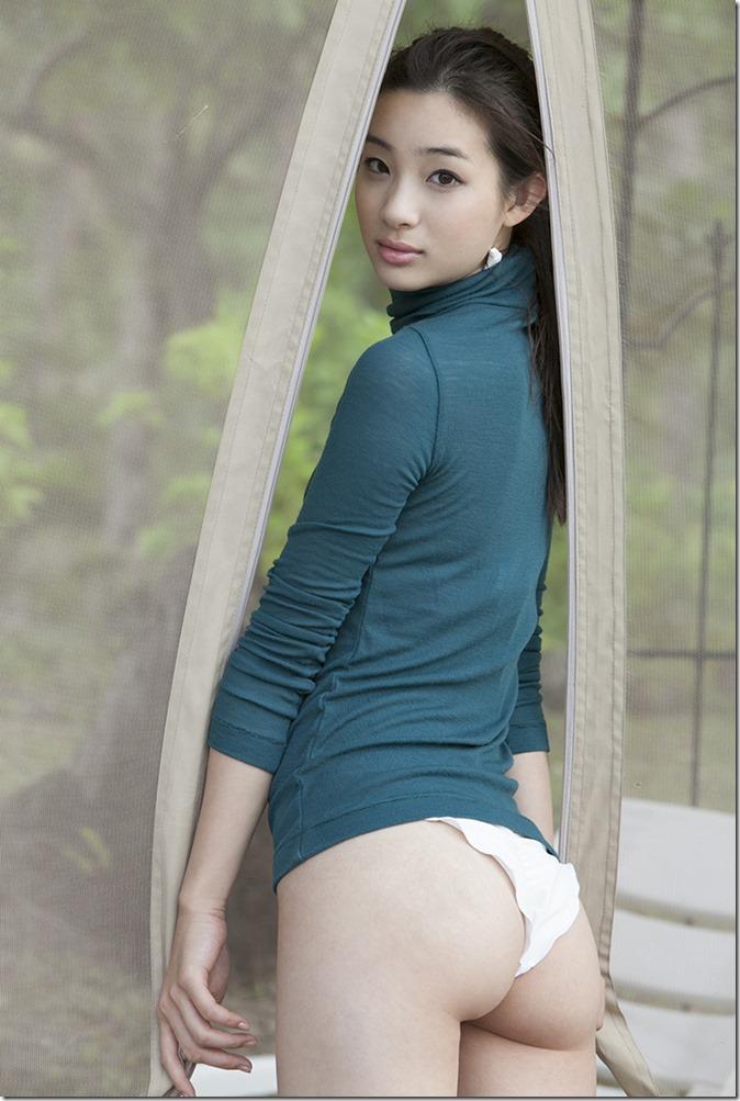 Adachi Rika Otona Mode (6)