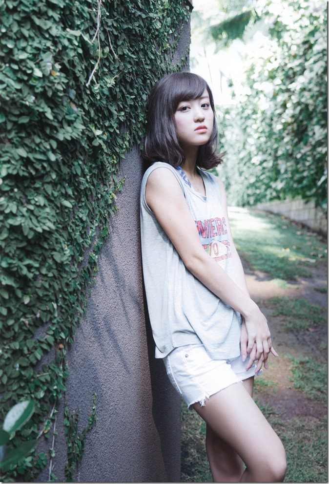 Alo-Hello! ℃-ute 2014 shashinshuu (106)