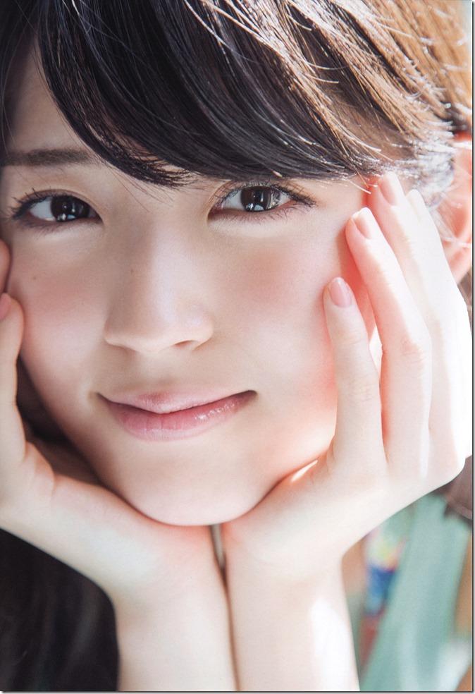 Alo-Hello! ℃-ute 2014 shashinshuu (113)