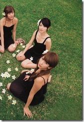 Alo-Hello! ℃-ute 2014 shashinshuu (115)