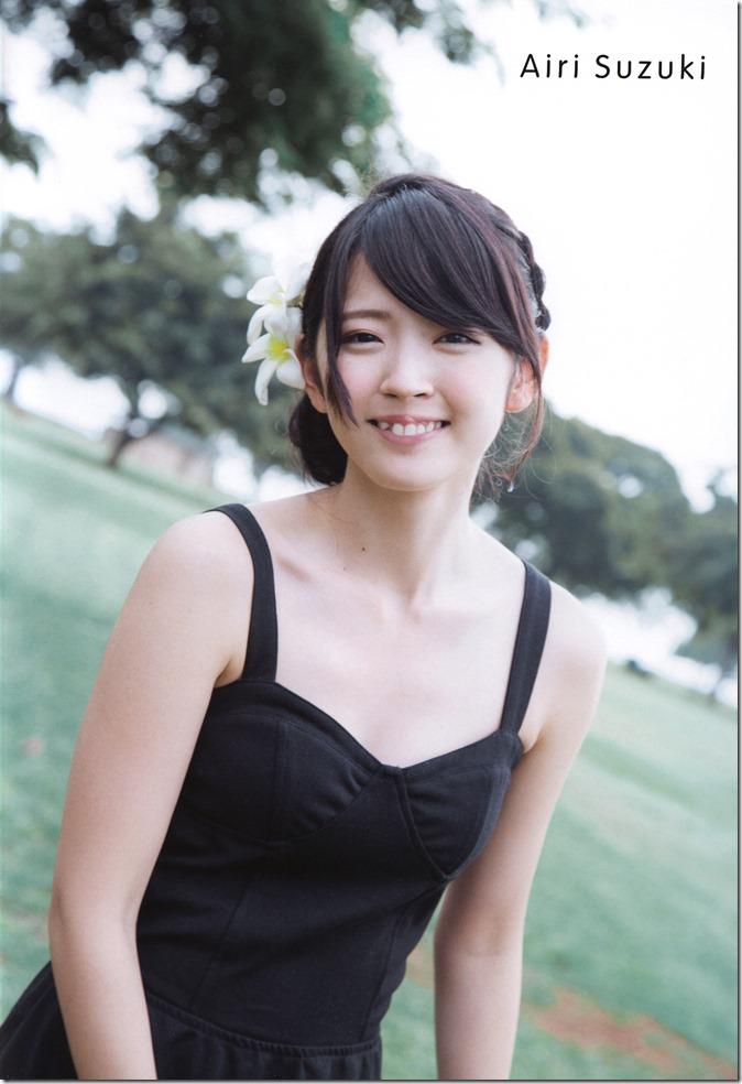 Alo-Hello! ℃-ute 2014 shashinshuu (12)