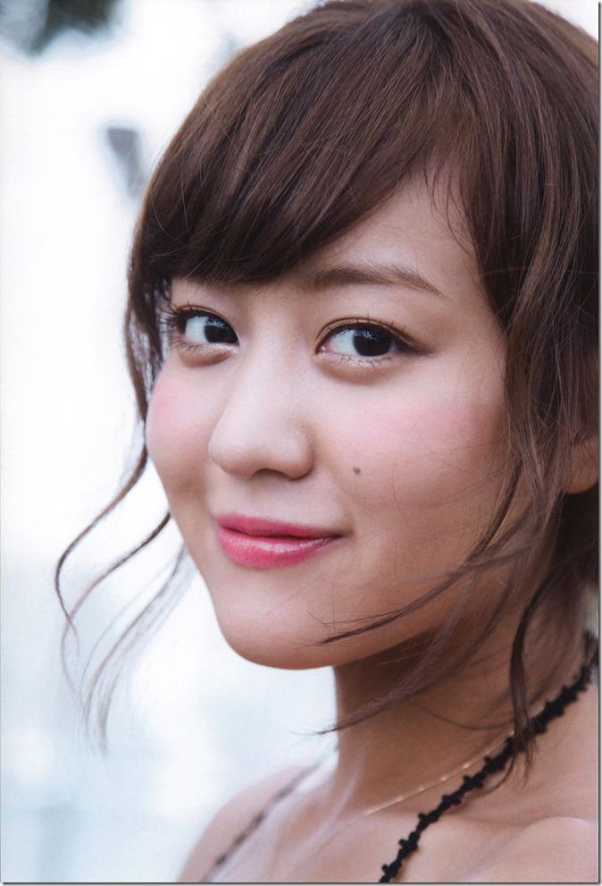 Alo-Hello! ℃-ute 2014 shashinshuu (17)