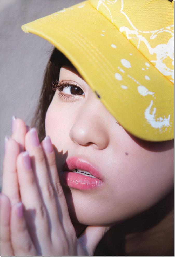 Alo-Hello! ℃-ute 2014 shashinshuu (21)