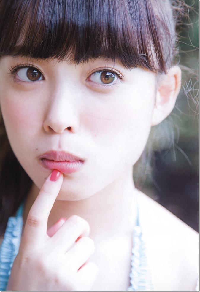 Alo-Hello! ℃-ute 2014 shashinshuu (25)