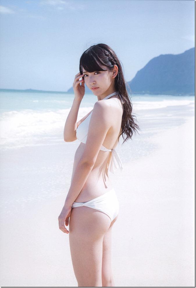 Alo-Hello! ℃-ute 2014 shashinshuu (47)