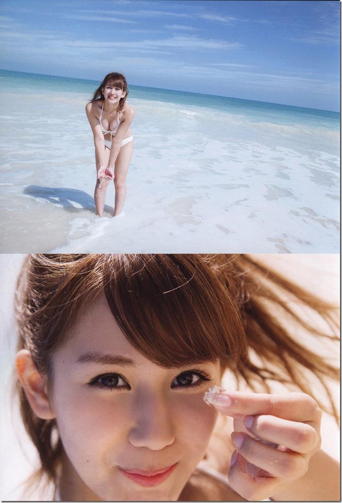 Alo-Hello! ℃-ute 2014 shashinshuu (51)