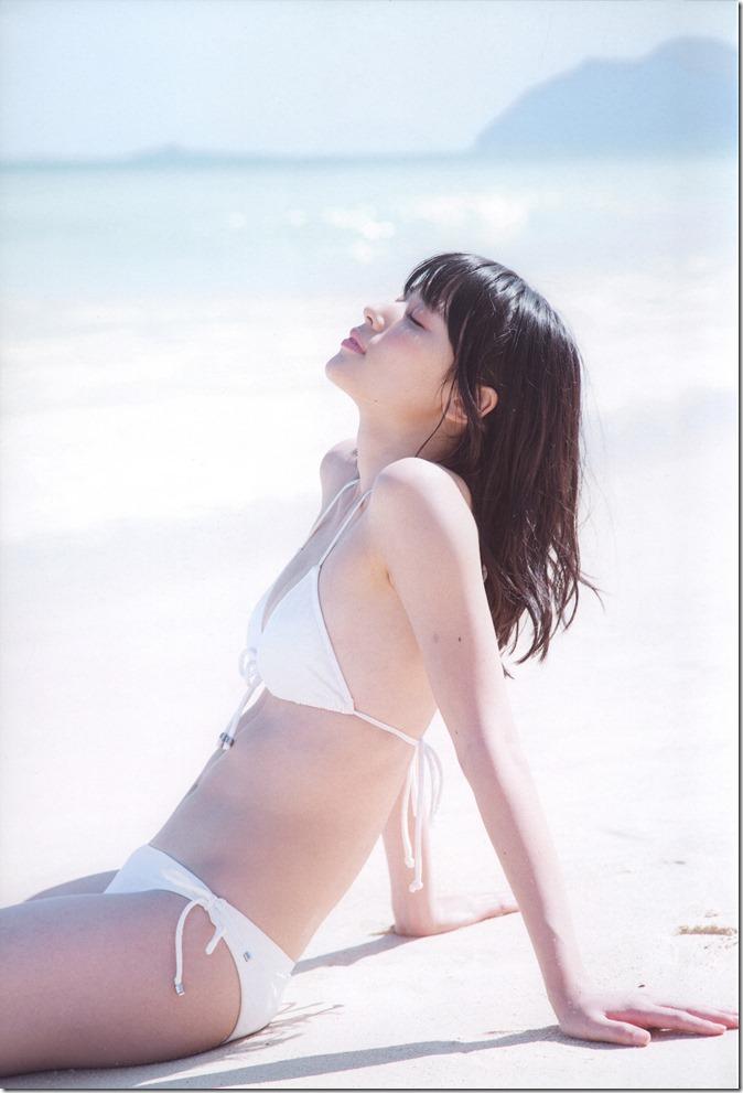 Alo-Hello! ℃-ute 2014 shashinshuu (61)