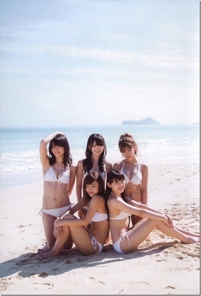 Alo-Hello! ℃-ute 2014 shashinshuu (63)