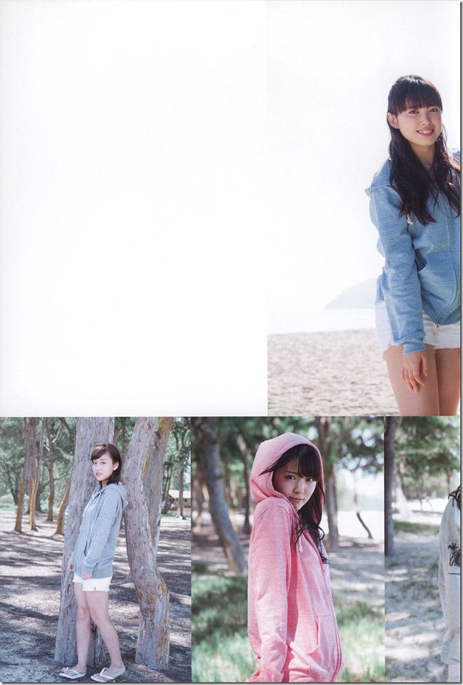 Alo-Hello! ℃-ute 2014 shashinshuu (65)