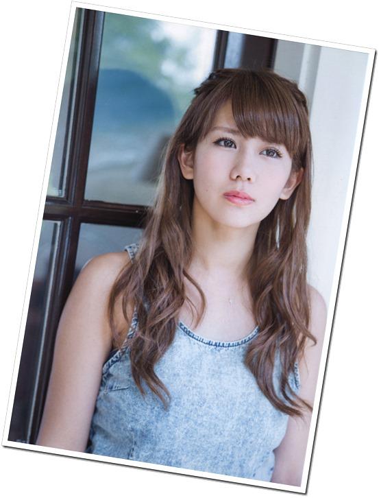 Alo-Hello! ℃-ute 2014 shashinshuu (67)