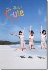 Alo-Hello! ℃-ute 2014 shashinshuu (6)