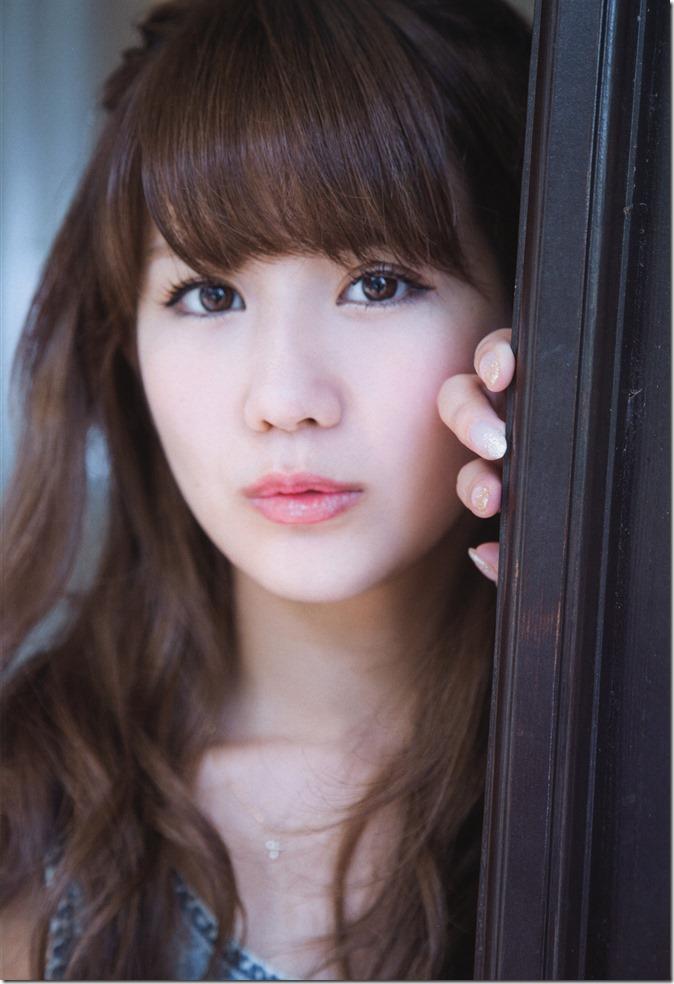 Alo-Hello! ℃-ute 2014 shashinshuu (70)