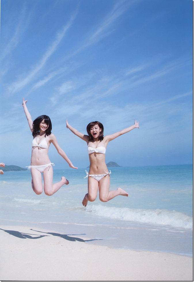 Alo-Hello! ℃-ute 2014 shashinshuu (7)
