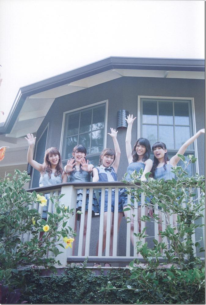 Alo-Hello! ℃-ute 2014 shashinshuu (89)