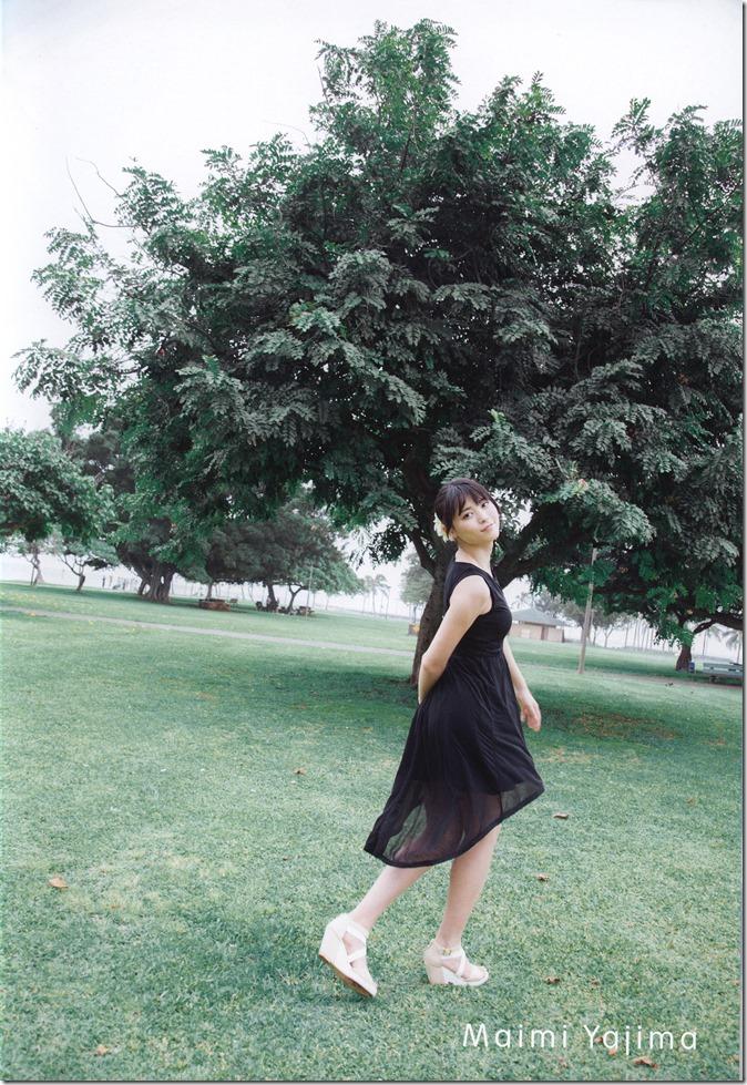 Alo-Hello! ℃-ute 2014 shashinshuu (8)