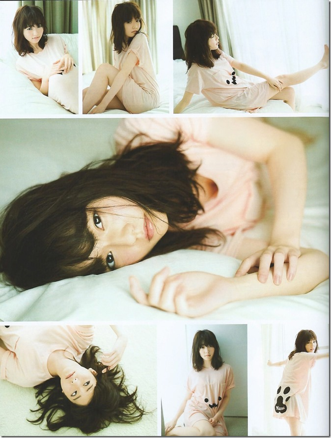 EX Taishuu September 2014 (18)