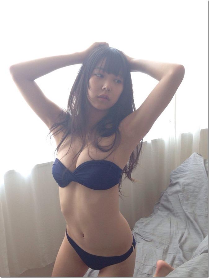 EX Taishuu September 2014 (26)