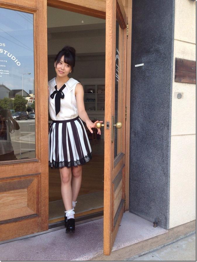 EX Taishuu September 2014 (27)