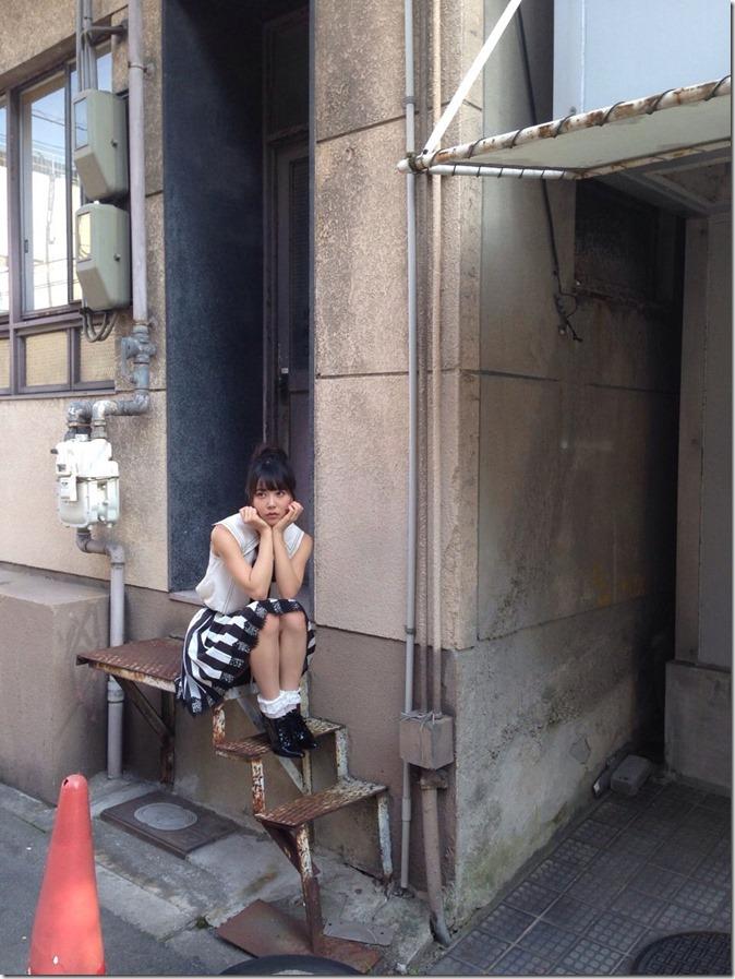 EX Taishuu September 2014 (28)